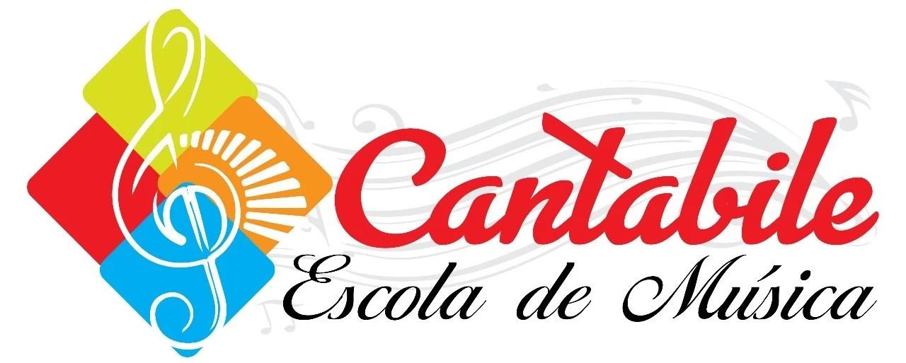 Cantabile Escola de Música